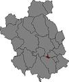 Localització de Badia del Vallès.png