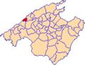 Localització de Deià.png