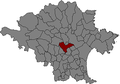 Localització de Figueres a l'Alt Empordà.png