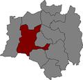 Localització de Porqueres.png