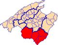 Localització del Migjorn.png