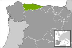 Localización de Asturias.png
