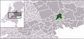 LocatieRheden.png