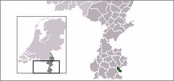 LocatieSimpelveld.png