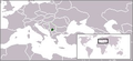 LocationKosovo.png