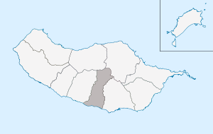 Location CML.svg