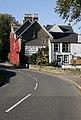 Lochinvar Hotel, St John's Town of Dalry, Kirkcudbrightshire.jpg