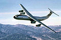 Lockheed C-141A-10-LM Starlifter 63-8085 - 3.jpg
