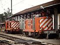 Locomotivas 1400, Estação da Pampilhosa, 2008.09.03.jpg