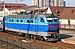 Locomotive ChS4-080 2011 G2.jpg
