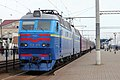 Locomotive ChS8-078 2013 G2.jpg