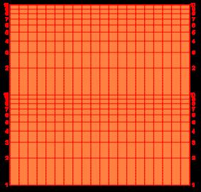 graph paper wikipedia