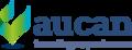 Logo-aucan.png