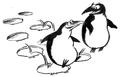 Logo-framagora.png