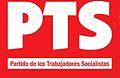 LogoPTS.jpg