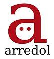 Logo Arredol.jpg