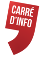 Logo Carré d'info.png