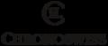 Logo Chronoswiss.png