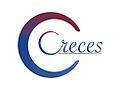 Logo Creces.jpg