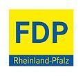 Logo FDP Rheinland-Pfalz.jpg