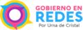 Logo Gobierno en Redes.png