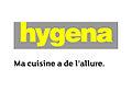 Logo Hygena 2013.jpg