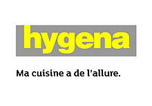Description de l'image Logo Hygena 2013.jpg.