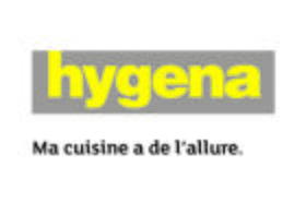 Image illustrative de l'article Hygena