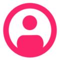 Logo Jobbys - Copy.png