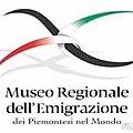 Logo Museo Regionale dell'Emigrazione dei Piemontesi nel Mondo - Frossasco.jpg