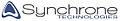 Logo Synchronetechnologies.jpg