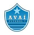 Logo avai f7.jpg