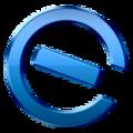 Logo de Elive.png