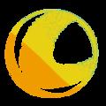 Logo do Mundialito.png