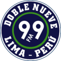 Logo doble 9 green.png