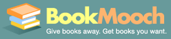 Logo of BookMooch.png