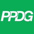 Logo of the Progressive Democratic Party of Guadeloupe.png