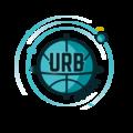 Logo planète URB.png