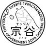 Logo subprefectura de Soya.png
