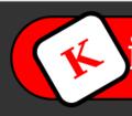 Logok.png