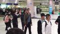 Lok Ma Chau Station simulating a bomb plot participants 20200319.png