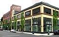 Lombard Automobile Buildings - Portland Oregon.jpg