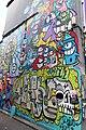 London - Brick Lane.jpg