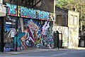 London - Hassard Street.jpg