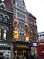 London - The Tottenham on Oxford Street - panoramio.jpg
