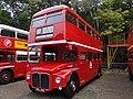 London Bus Museum Transportfest 2013 040 (10383526185).jpg