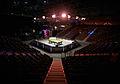 London Masters Arena.JPG