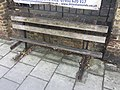 Long shot of the bench (OpenBenches 5469-1).jpg