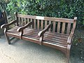 Long shot of the bench (OpenBenches 5766-1).jpg
