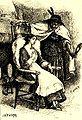 Longfellow Walcott.jpg